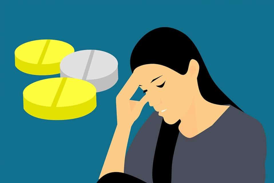 Is phentermine safe?
