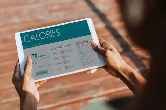 Weight Loss Plateau Solutions