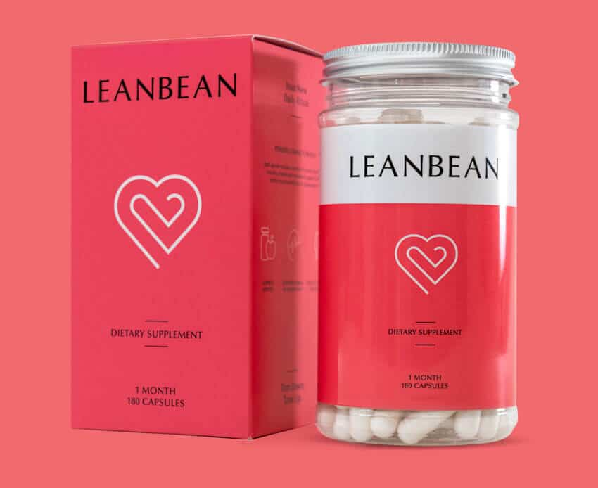 https://leanbeanofficial.com/wp-content/uploads/2020/06/leanbean-official-pink-background.jpg