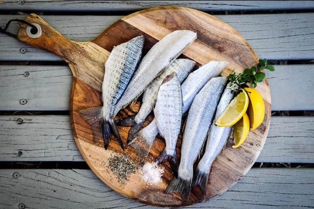 Best Diet For Menopausal Symptoms
