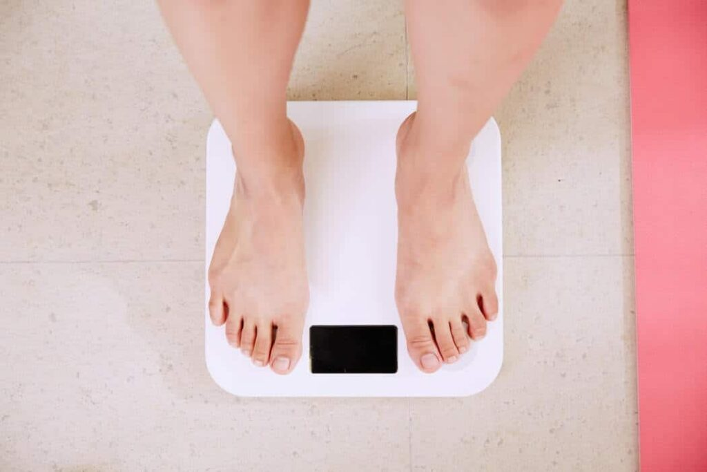 What Are The Benefits Of Chromium For Weight Loss?