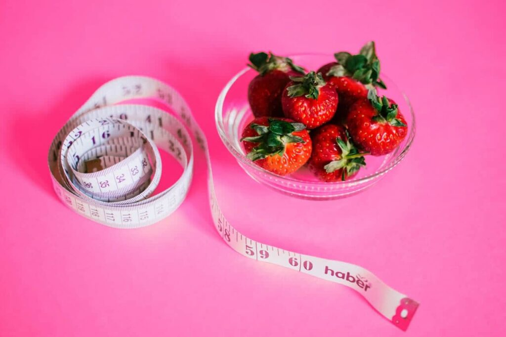 Intermittent Fasting For Female Weight Loss