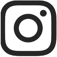 Leanbean Instagram